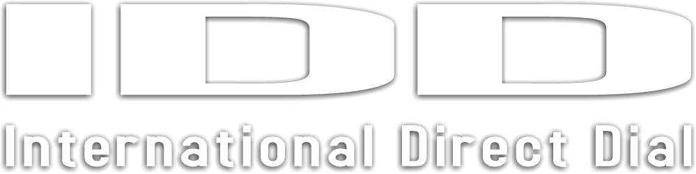 International Direct Dial